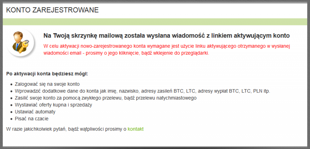 BitMarket24 opinie