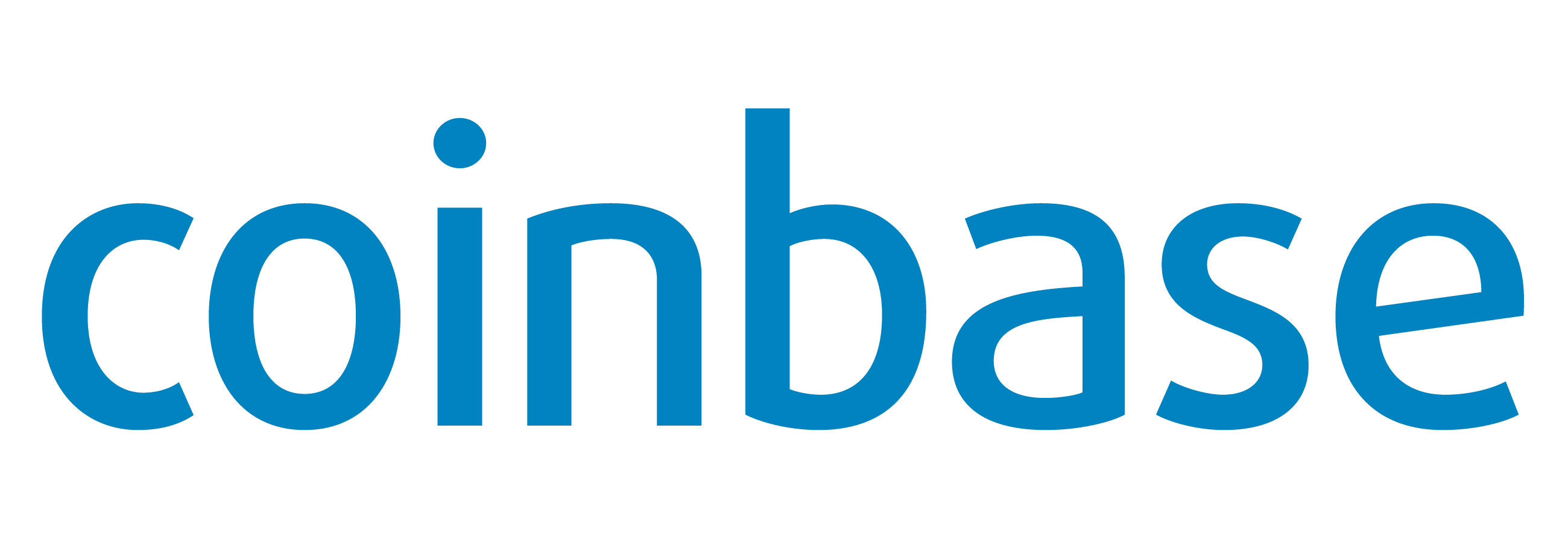 Coinbase opinie
