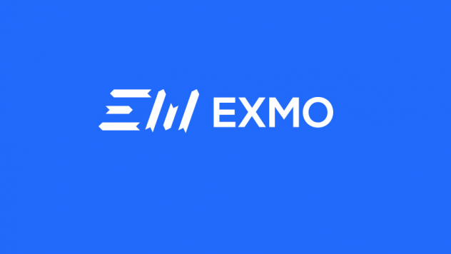 [Obrazek: exmo-logo-e1533316282238.png]