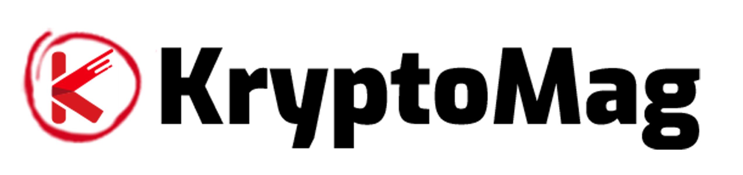 Kryptomag – Magazyn o kryptowalutach
