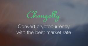 Najlepsza giełda kryptowalut Changelly