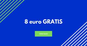 Promocja Coinbase gratis za założenie konta
