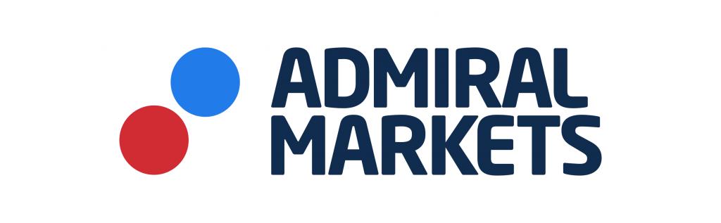 Admiral Markets - kontrakty CFD na kryptowaluty