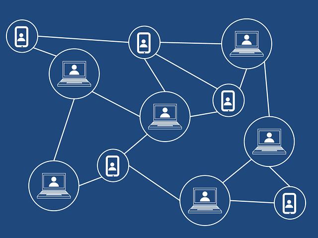 Bitcoin łańcuch bloków