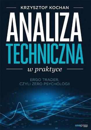 Książka analiza techniczna