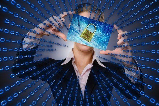 portfel bitcoin zapewnia większe bezpieczeństwo środków