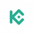 Giełda KuCoin – opinie, rejestracja, weryfikacja, prowizje