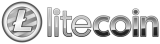 Kryptowaluta Litecoin (LTC) – Opinie, Prognozy, Analiza