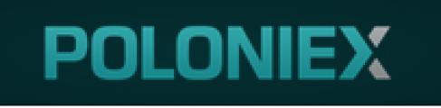 Giełda Poloniex – opinie i poradnik 2021