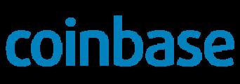 Coinbase Opinie i Poradnik Jak Kupić Bitcoin