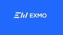 Exmo – opinie i poradnik o największej giełdzie kryptowalut w Europie Wschodniej