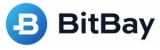Czy BitBay jest legalny?